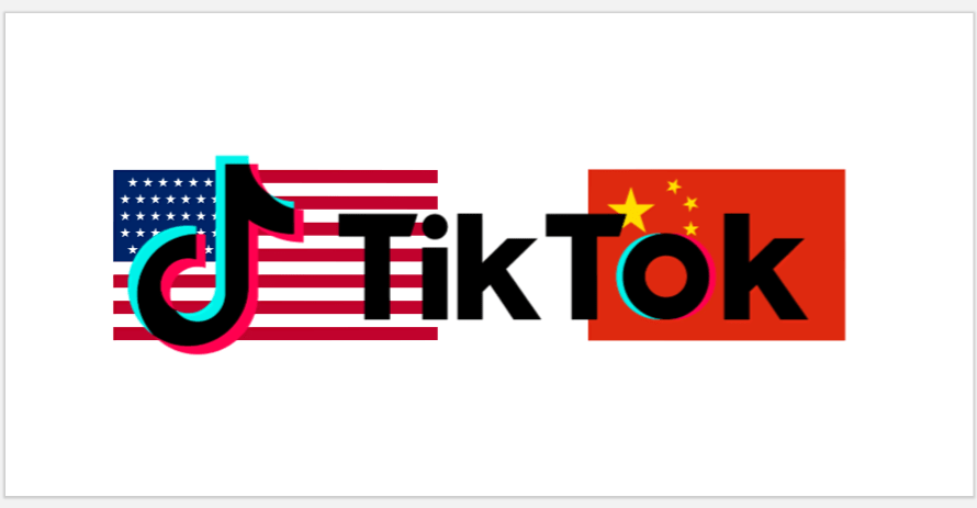 The United States Government Launches a National Security Review of TikTok