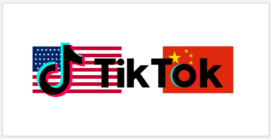 US national security TikTok review opened