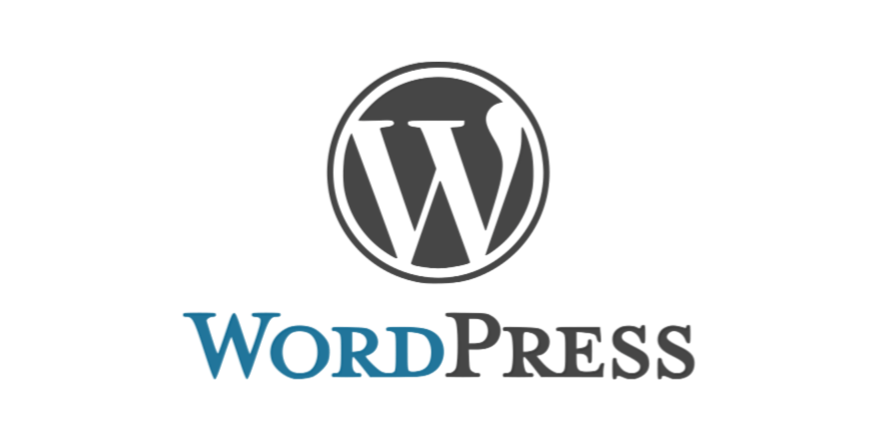 WordPress Introduces a New Way for Bloggers to Earn Money with 'Recurring Payments'