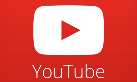 YouTube says it can terminate channels that aren't commercially viable