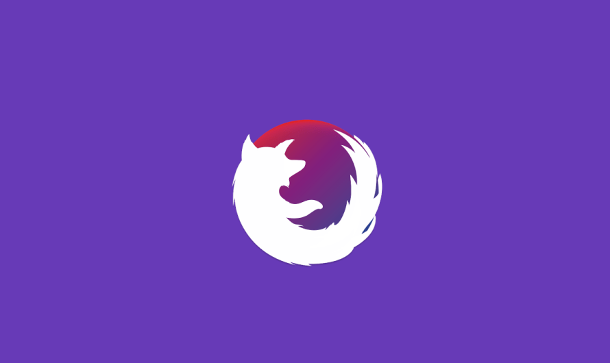 Firefox's Desktop Browser will Block Hide Notification Pop Ups next Year, with Android to Possibly Follow Later
