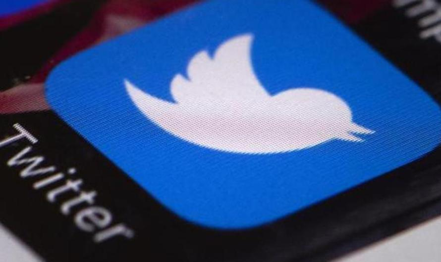 Twitter is About to Remove Inactive Accounts to Free Up Previously Taken Handles, Starting in December