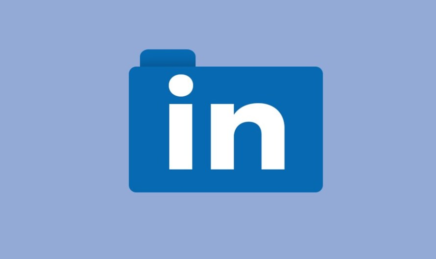 5 Best LinkedIn Marketing Tactics You can Use for Your Small Business