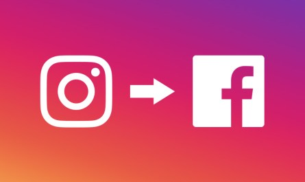 Instagram and Facebook automatically labeling false content