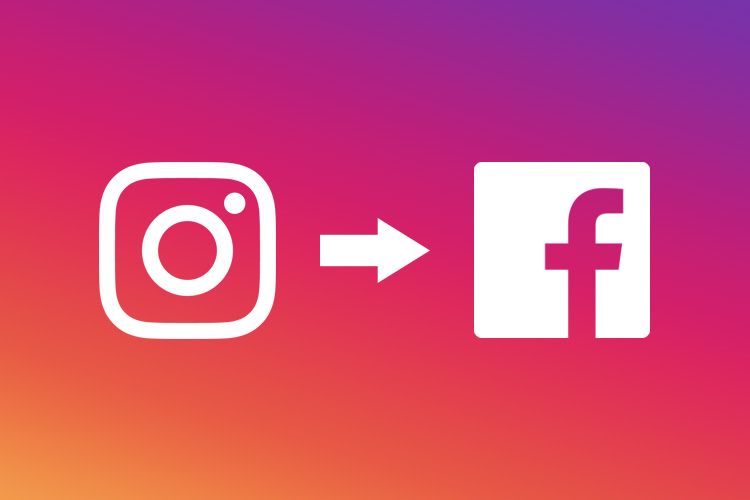 Instagram and Facebook to Automatically Label False Content Shared between Networks