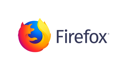 Mozilla pulls four Firefox add ons over excessive data collection