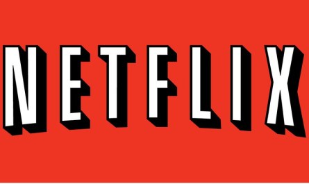 Netflix library includes more quality titles than Disney Plus HBO and Hulu