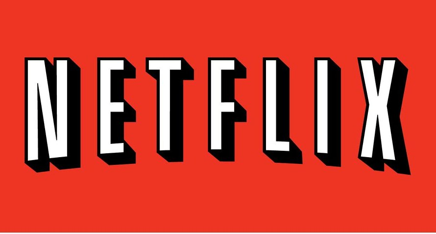 Netflix Boasts more Quality Content than Rivals Hulu, HBO, and Disney+ Combined, a New Report Reveals
