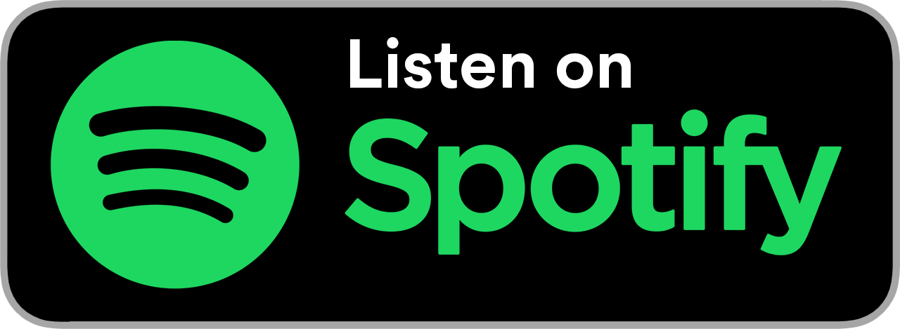 Spotify to ask listeners to select interesting topics in order to recommend podcasts