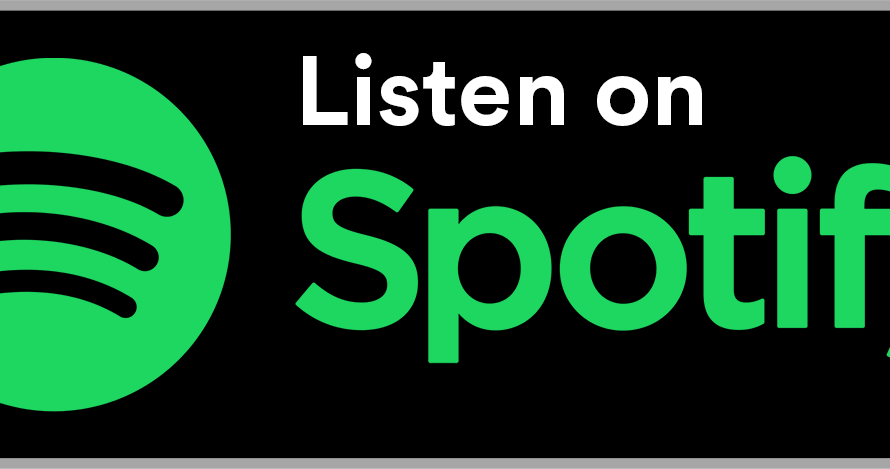 Spotify is Now Asking Listeners to Identify their Interests in Order to Recommend Podcasts