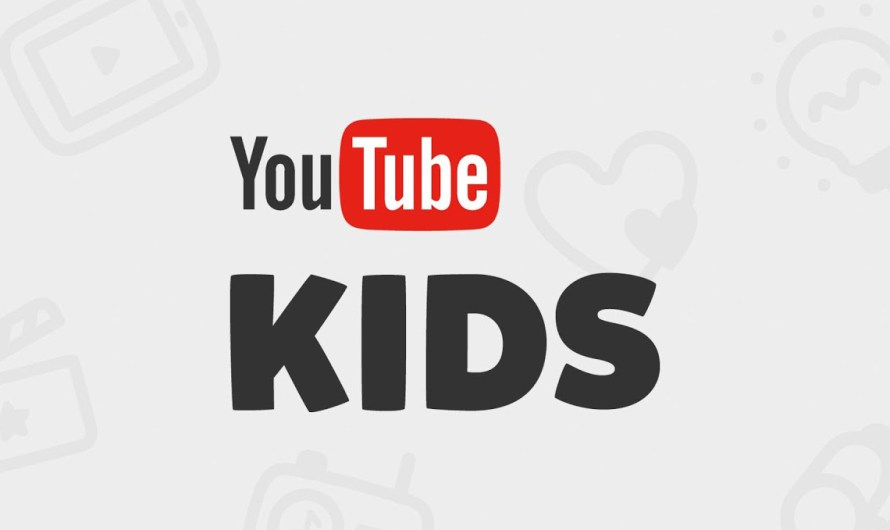 YouTube Kids Reportedly Considered Screening All Video Content but the CEO Rejected the Proposal