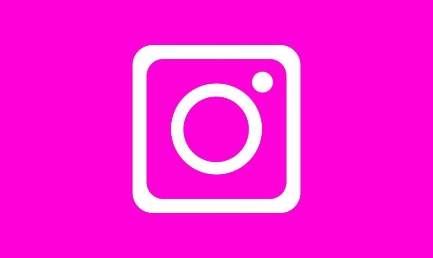 Want to See Instagram Likes Again? Then Install this Browser Extension