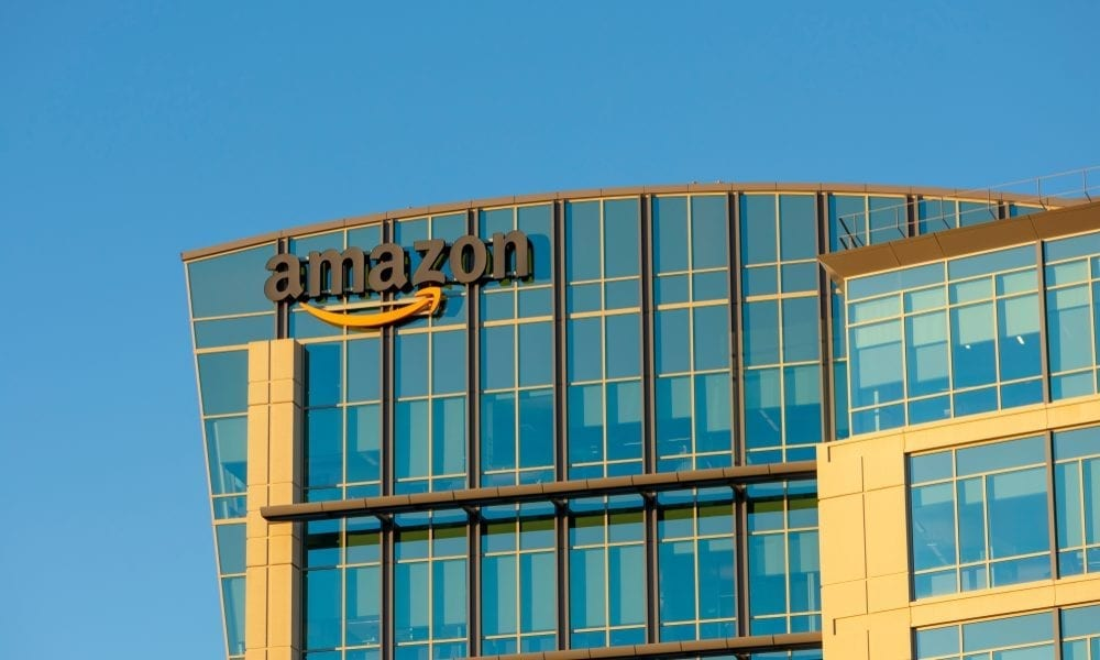 Amazon Terminates Employees Who Leaked Customer Email Addresses and Phone Numbers