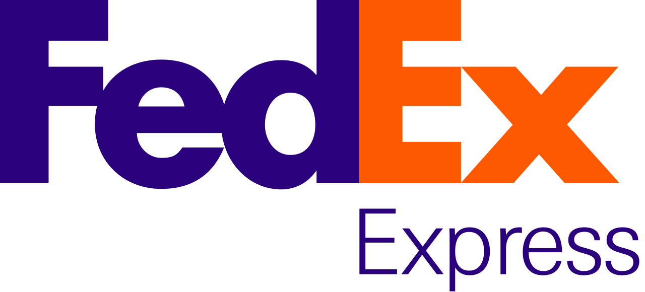 FedEx Text Message Delivery Confirmation Scam Fooling Consumers
