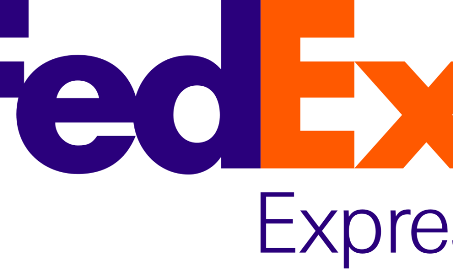 FedEx Warns Consumers Not to Trust Notification Disguised as Legitimate Looking Delivery Confirmation