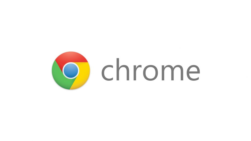 Google Chrome third-party cookie support to end in 2022