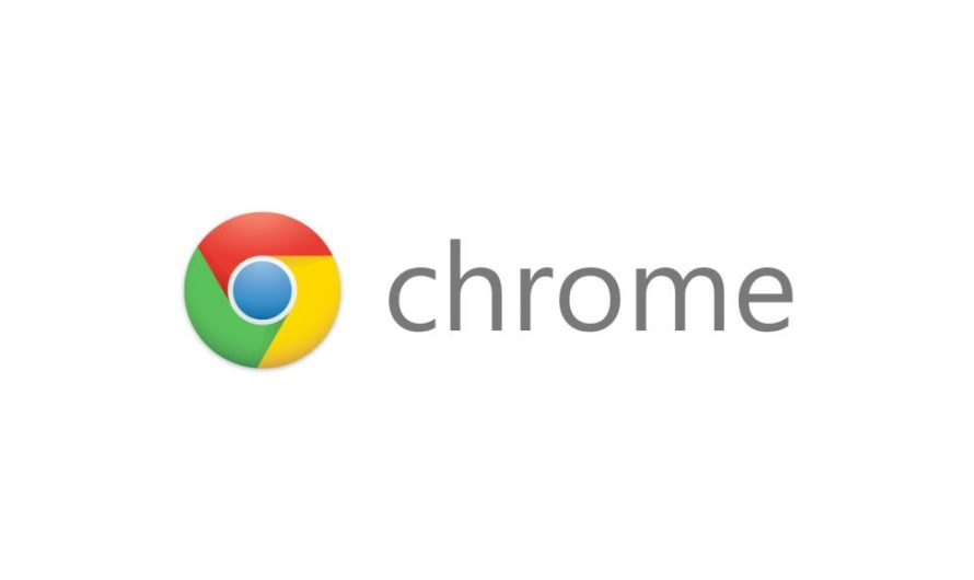 Google will End its Support of Third-Party Cookies through its Chrome Browser by 2022