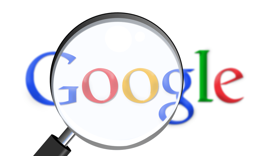 Google Responds to Search Favicon Redesign Controversy by Saying it's Working on Additional Looks
