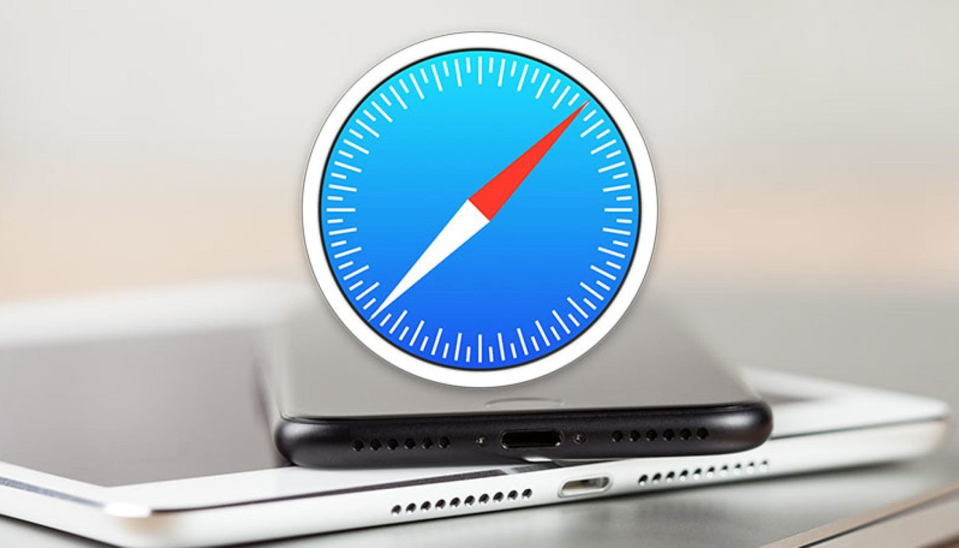 Google Security Researchers Uncover Serious Privacy Risks in Apple Safari's Anti-Tracking Protections