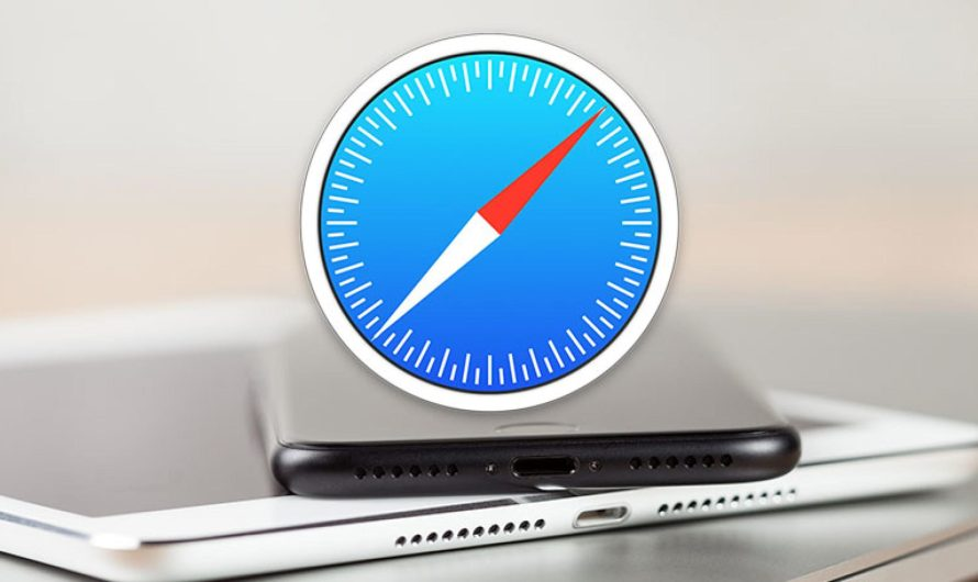 Google's Security Researchers have Discovered some Disturbing Privacy Risks Hidden in the Safari Browser's Anti-Tracking Protections
