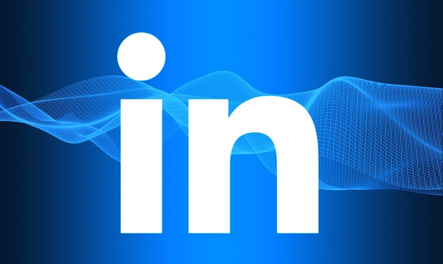 LinkedIn is Down in Most of Europe and the Eastern United States