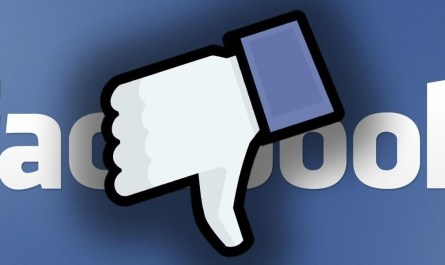 Mobile App Developers Sue Facebook for Allegedly Shutting Out Competition
