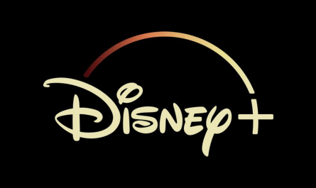 most popular Disney Plus titles are classic films