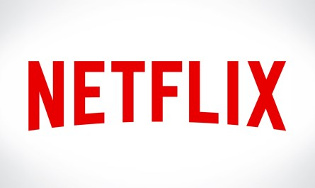 2020 Netflix $20 billion programming budget revealed