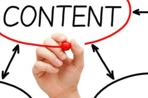 6 Content Marketing Basics for Construction Businesses