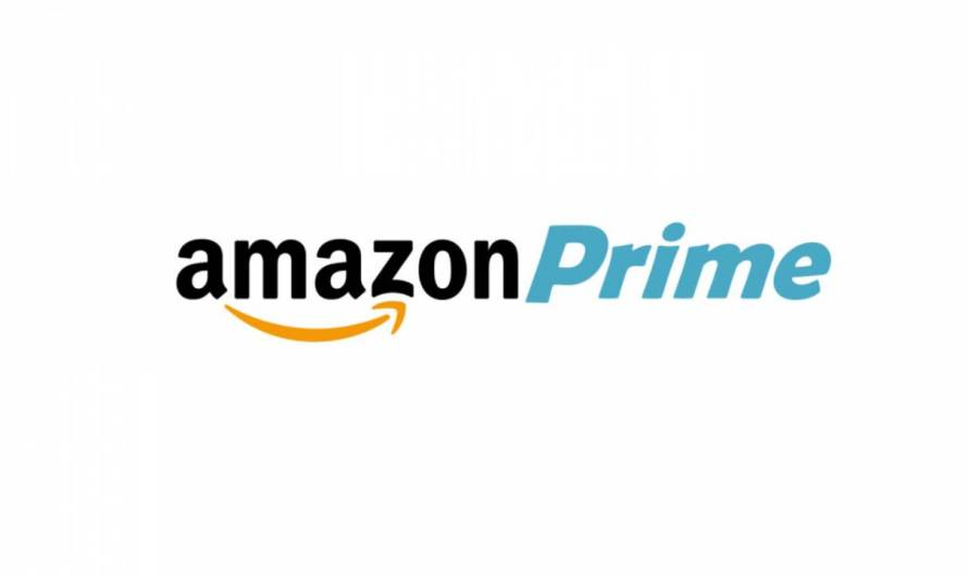 Amazon Now Boasts Over 150 Million Prime Subscribers after its Massive Holiday Season