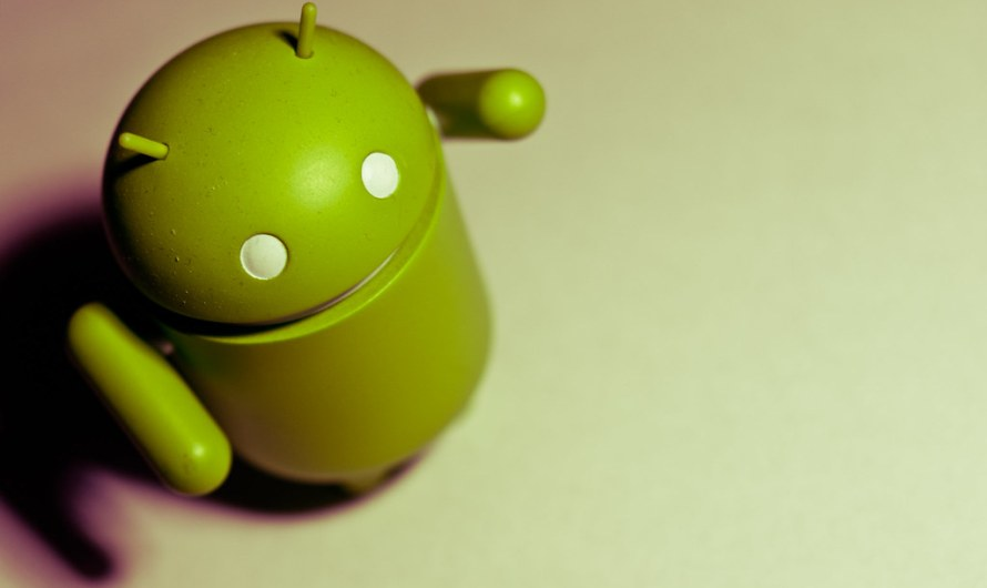 Phones Running these Versions of Android are Susceptible to Hackers Sending Malware over Bluetooth Connections
