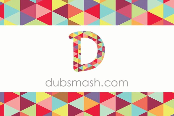 Dubsmash hits 1 billion daily views