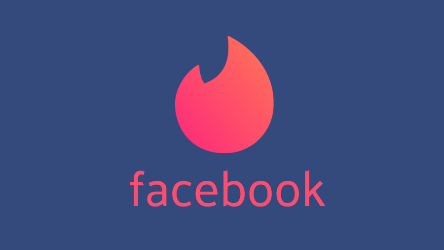 Facebook Dating European launch delayed