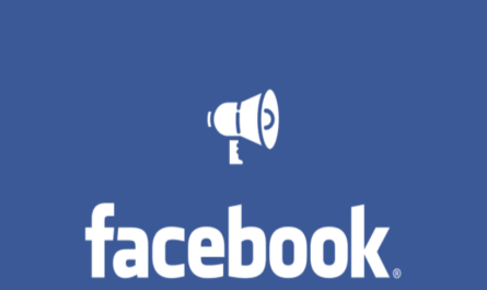 Facebook Paying Users for Voice Recordings to Improve its Speech Recognition Technology