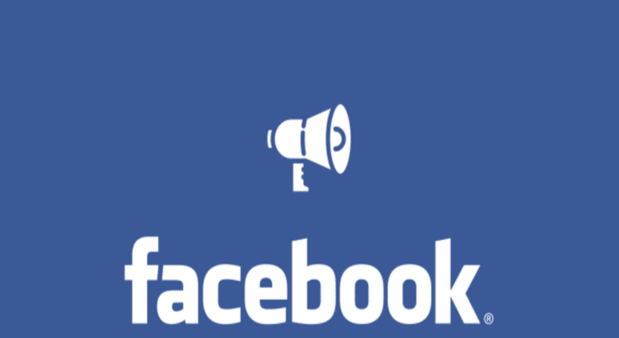 Facebook is Offering to Pay Users for their Voice Recordings but it Doesn't Pay All that Much