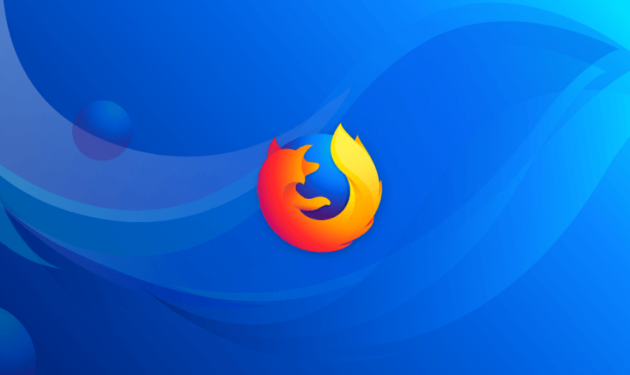 Firefox Fires Up Controversial Network Privacy Setting for Users in the US