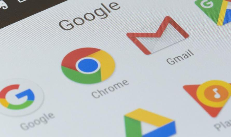 Google will Soon Block those Super Annoying Video Ads through its Chrome Browser Ad Blocker