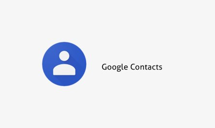 Google Contacts might Let Users Search for Unsaved Contacts