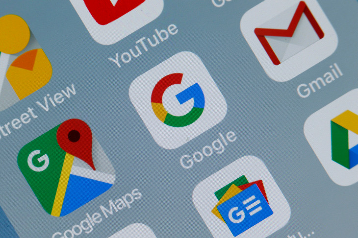 Google app daily stock notifications and watchlist starts to roll out on Android