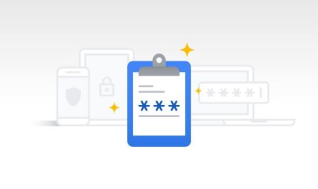 Google bulk password checkup being integrated into Chrome browser