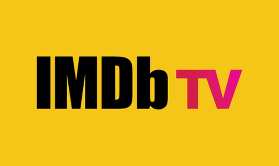 IMDb's Free Streaming Service will include 'Lost' and more than 20 Disney-Owned Shows