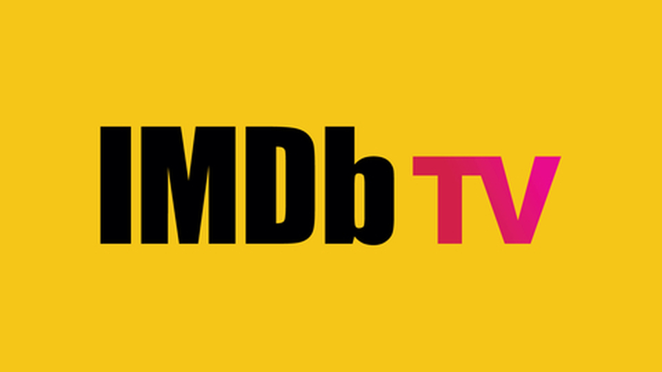 IMDb TV adds more licensed content to its library
