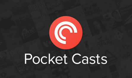 Pocket Casts beta automatic outro skipping feature debuts