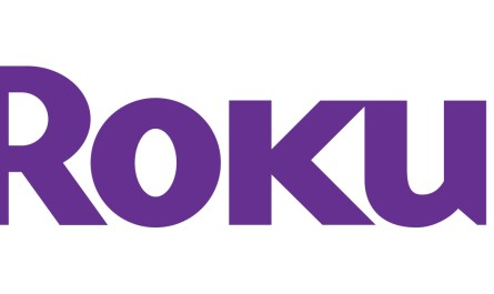 Roku Report Predicts Half of American Households will Abandon Traditional Cable TV by 2024