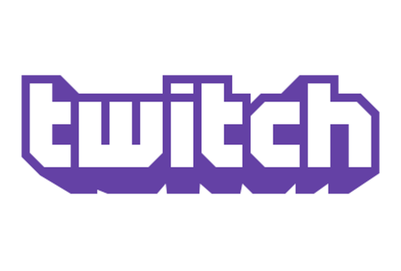 Amazon Reportedly Considering Offering its Twitch Streaming Technology to Businesses as Another Revenue Source