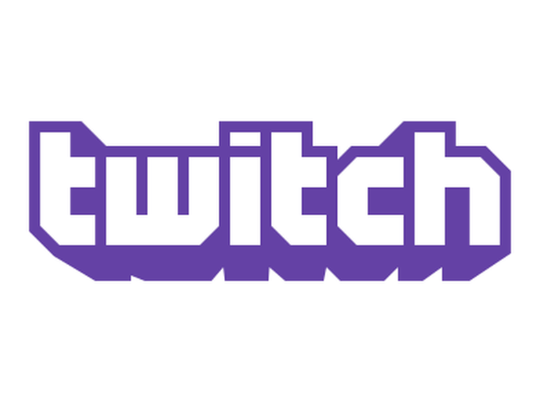 Rumor Suggests Amazon would Sell its Twitch Streaming Technology to Businesses