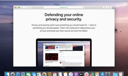 Safari Browser to Reject HTTPS Certificates Over 13 Months Old