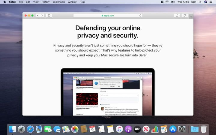 Apple's Safari Browser will soon Reject any HTTPS Website Certificate Valid for Over 13 Months