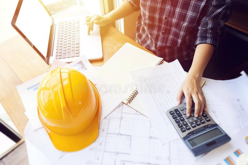 Six Content Marketing Basics for Construction Businesses