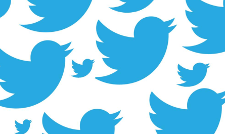 Twitter Introduces Tabbed Home User Interface for Better Content Organization